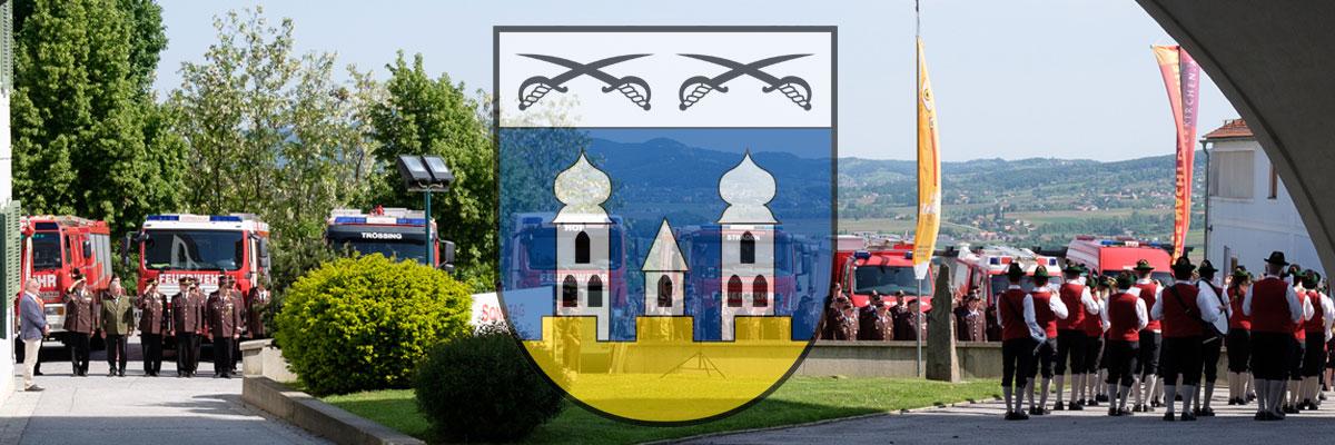 Vereine in Straden