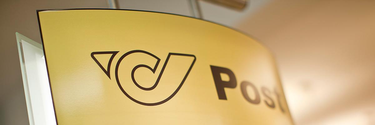 Post.Partner