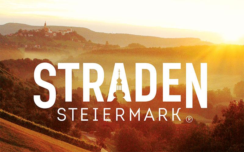 MARKTGEMEINDE STRADEN - 8345 Straden