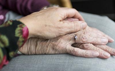 Seniorenfreundliches Straden